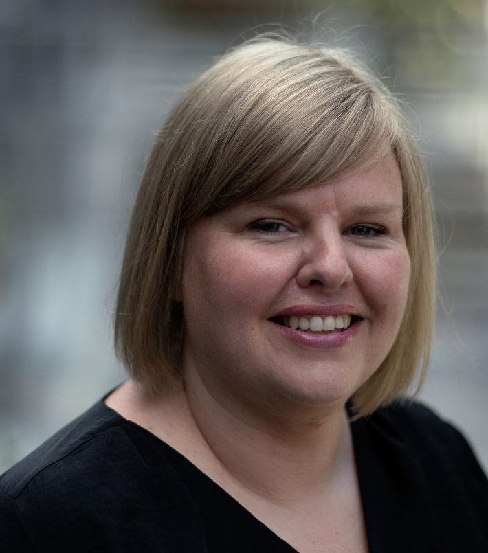 Marisa Erftemeijer